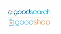 Goodshop/Goodsearch
