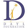 Dallas Association of Young Lawyers Foundation