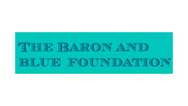 The Baron and Blue Foundation