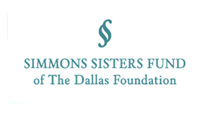 The Simmons Sisters Fund
