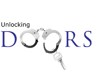 Unlocking DOORS - Unlocking doors to reduce recidivism