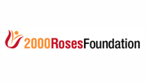 2000 Roses Foundation