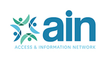 Access and Information Network (AIN)