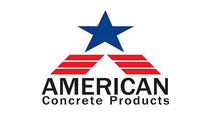 American Concrete Products