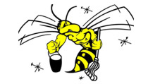 BEEZZ Construction Cleaning Services, LLC
