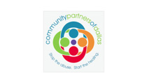 Community Partners of Dallas
