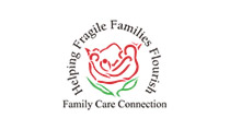 Family Care Connection