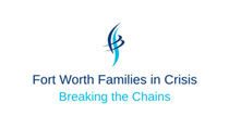 Fort Worth Families in Crisis Ministries