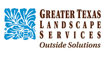 Greater Texas Landscape Services