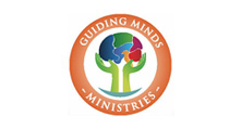Guiding Mind Educational Program