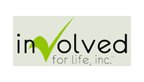Involved for Life, Inc.