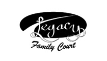 Legacy Family Court