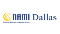 National Alliance on Mental Health (NAMI) - Dallas