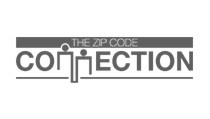 The Zip Code Connection